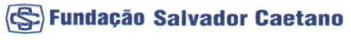 salcaet